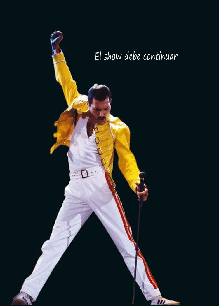 Freddie Mercury Smartphone Wallpaper La Reyna En 2019