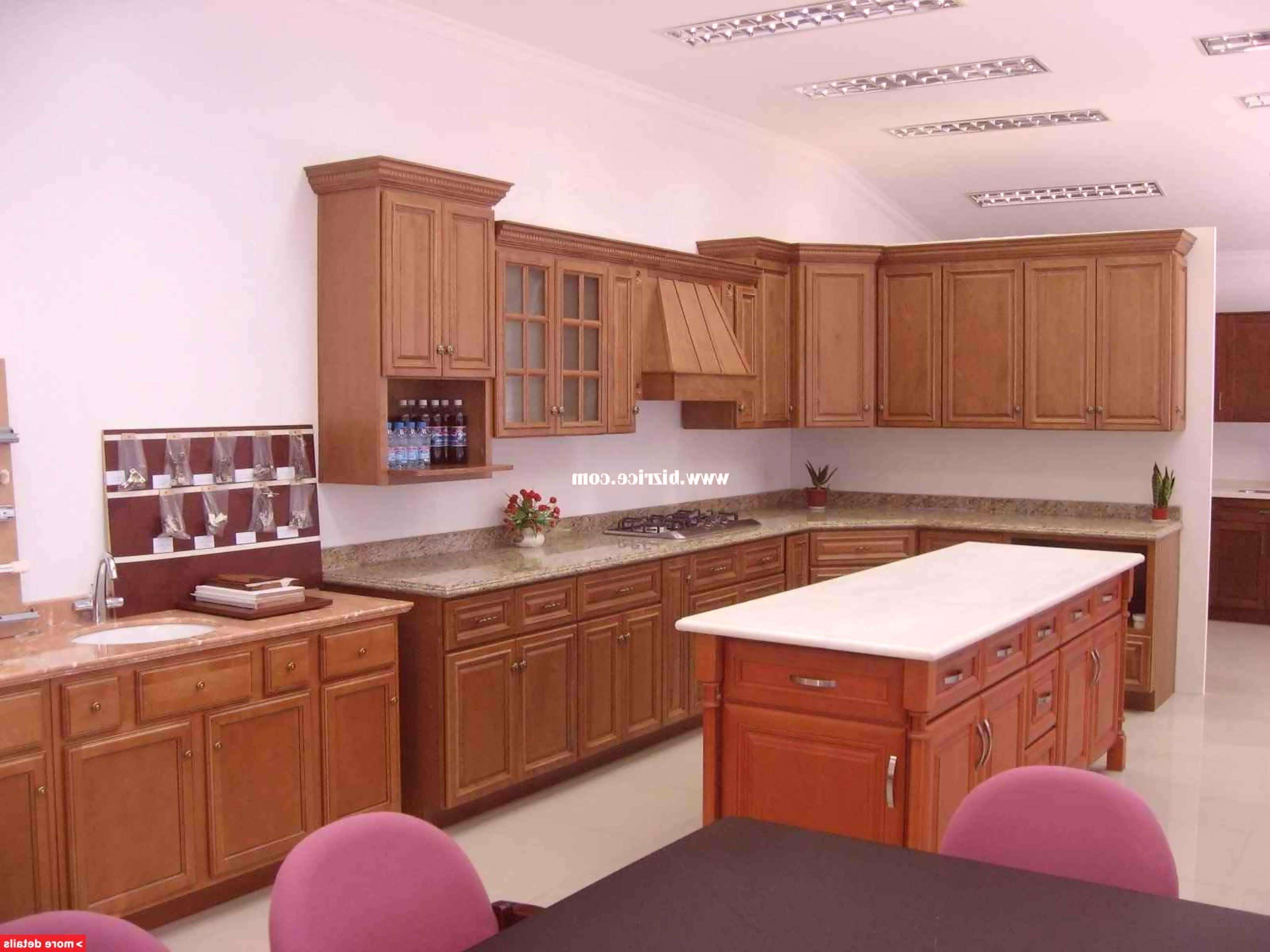 Gebrauchte Küche, Schränke Küche, Schränke Küche Kabinett ...