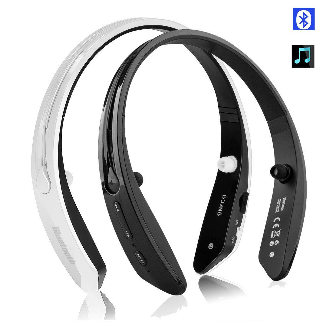 Running Earbuds Bluetooth Headsets Headphones For Iphone Samsung Vivo Huawei Headphones For In 2020 Running Headphones Running Earbuds Bluetooth Headset Headphones