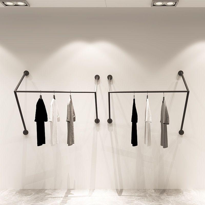 Pin By Jenni Mallinen On E 空间设计 Fashion Shop Interior Clothing Store Interior Store Design Boutique