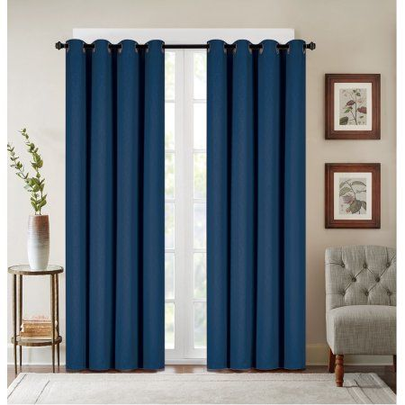 Home Panel Curtains Curtains Blackout Curtains