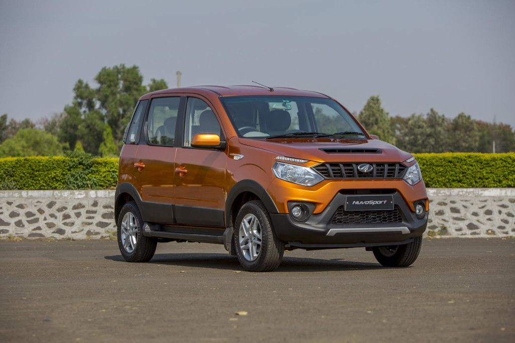New Compact Suv Cars In India 2016 Looking For Cly Models The Segment Are Best Ones Look Like Stylish And