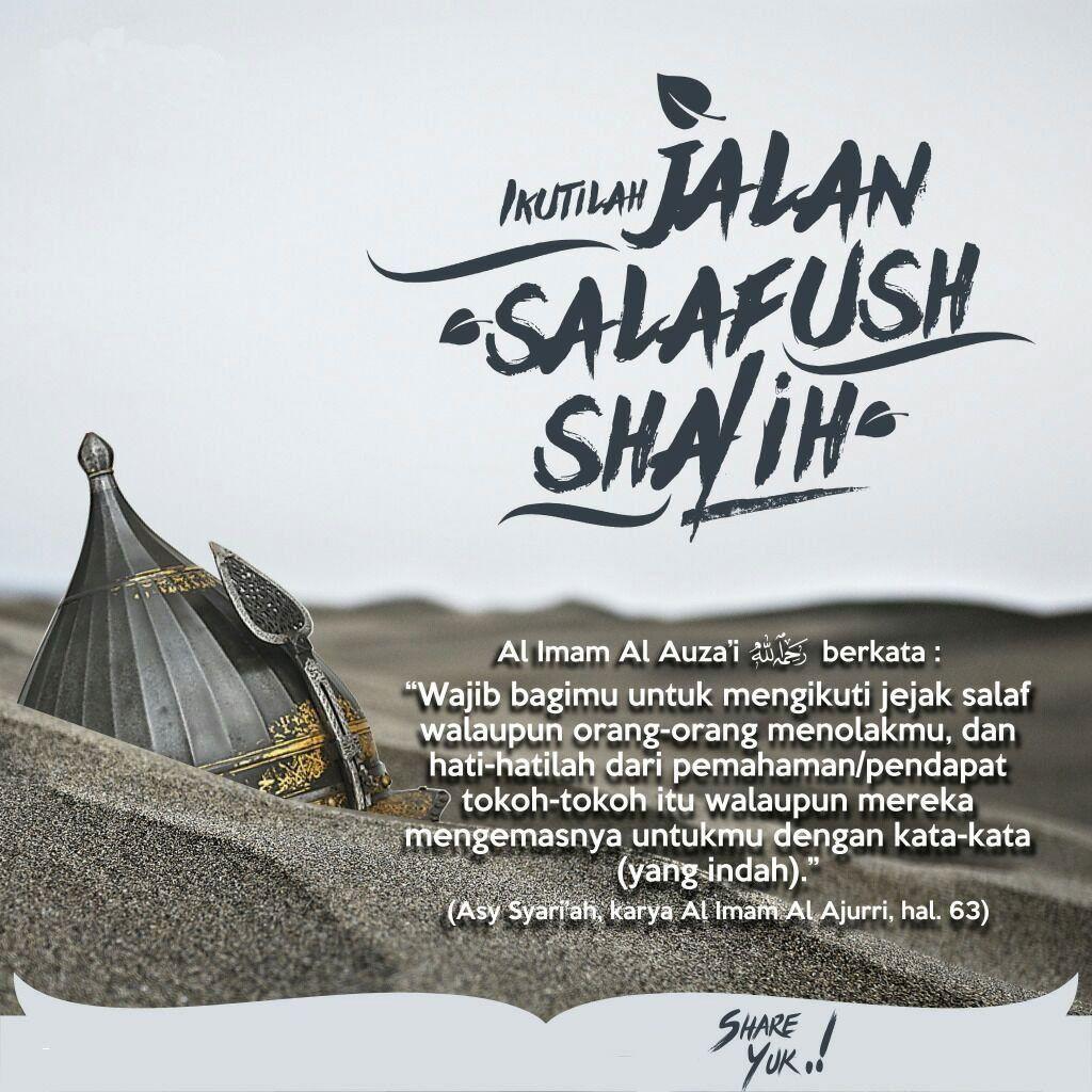 Pin Oleh Dsyyusuf Di Islamic Quote Motivasi Kutipan Motivasi Sukses Kutipan Bijak