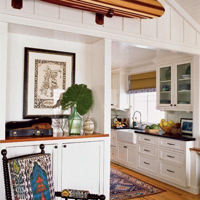 california style home interiors - house design plans