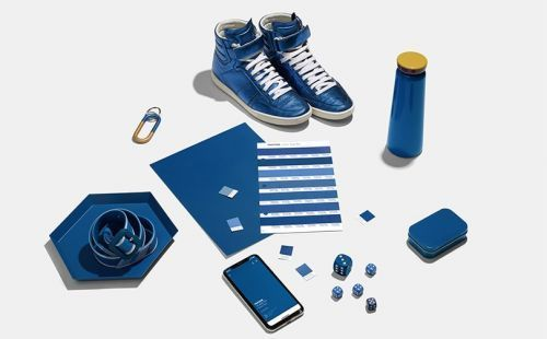 pantone 2020 men clothes - Google Search #pantone2020 pantone 2020 clothes. pantone 2020 accessories #pantone2020clothes #classicblueaccessories #classicblueshoes