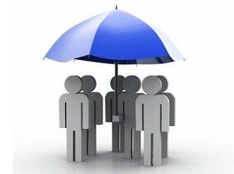 מעבר בטוח לחברה אחרת Life Insurance Agent Life Insurance