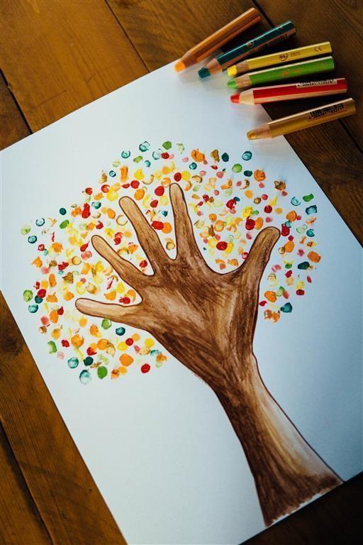 Presente Dia dos Avós: Veja dicas e ideias para se inspirar