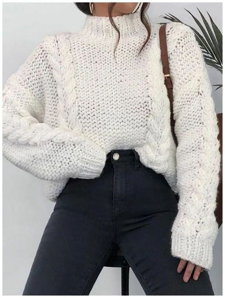 Photo of 50 Chic And Casual Winter Outfits For Teen Girls Back To School | Women Fashion Lifestyle Blog Shinecoco.com