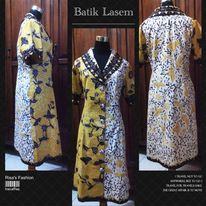 Preskºmajte tieto a ďalÅ¡ie námety Batik Lasem