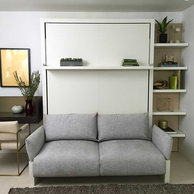 Http://resourcefurniture.com/product/nuovoliola 10/