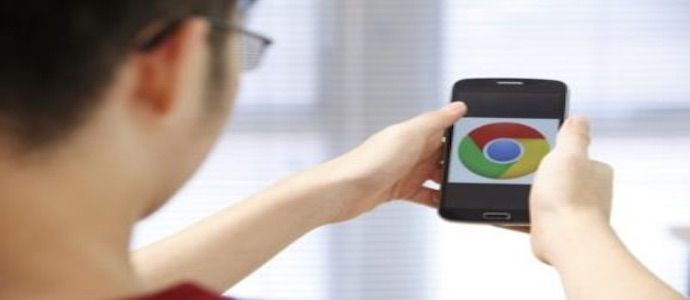 Mobile search rates for #hotels reach huge level- #resorts #happythursday