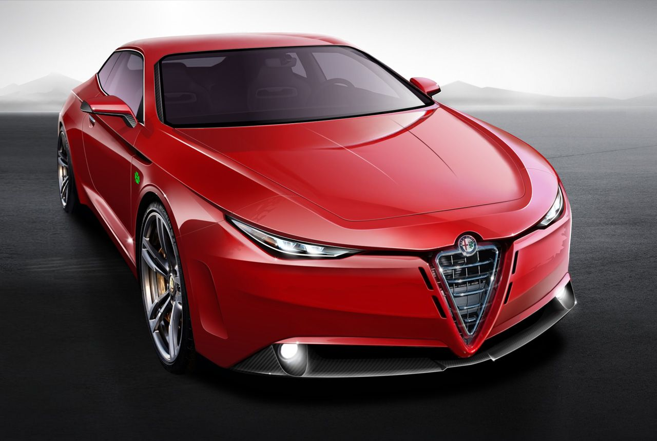 2016 alfa romeo giulia price 2016 alfa romeo giulia release date 2016 alfa romeo giulia review. Black Bedroom Furniture Sets. Home Design Ideas