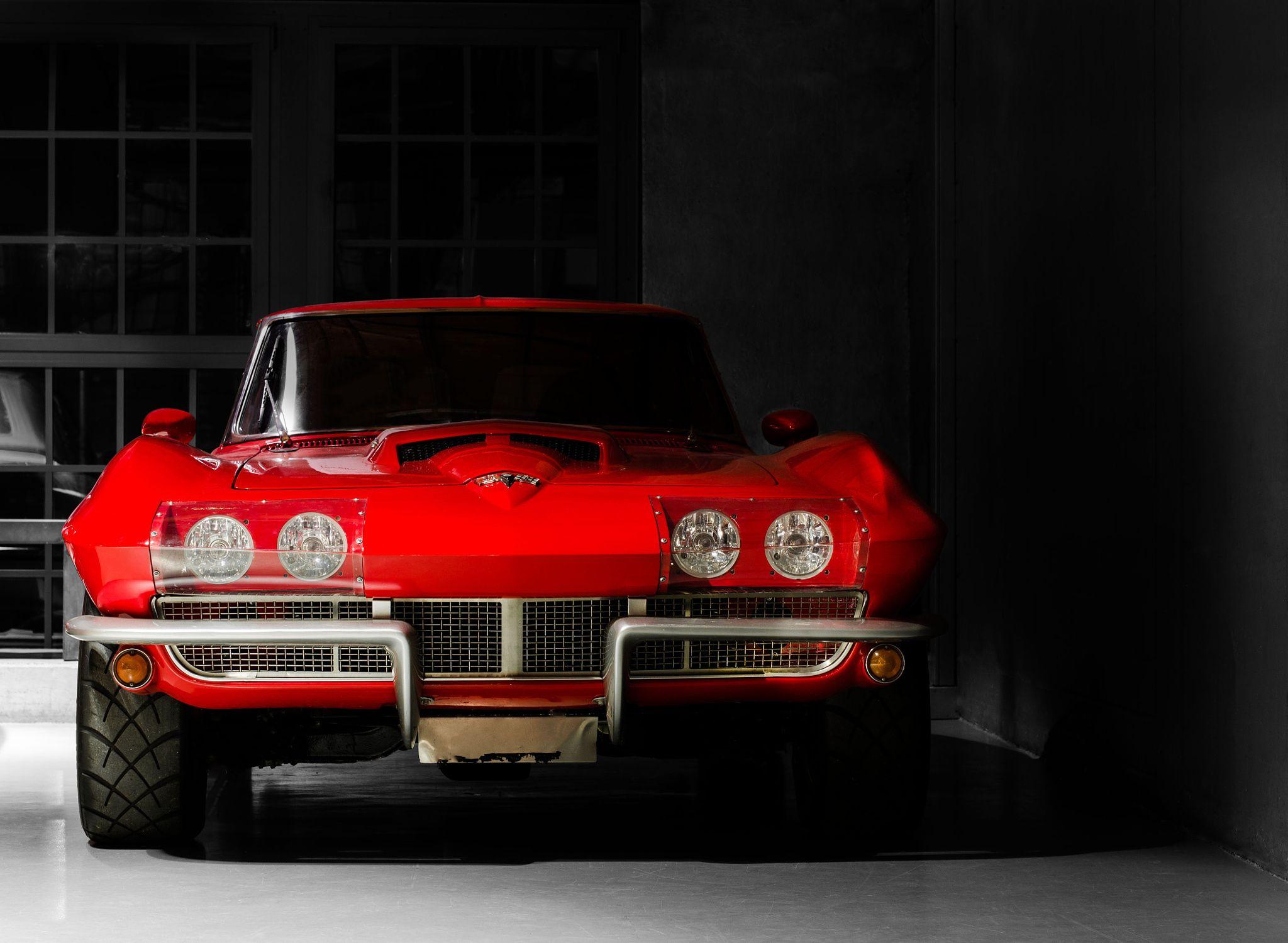 Corvette (With images) Chevrolet corvette, Corvette, Cars