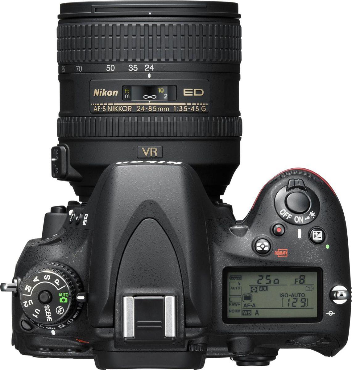 Nikon D600 | Cámaras | Pinterest | Nikon, Camara nikon y Cámaras