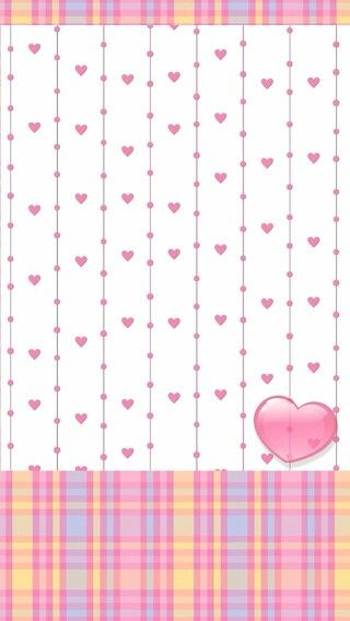 http://reeseybelle.blogspot.com/2015/08/lovin-plaid-wallpapers.html?m=1