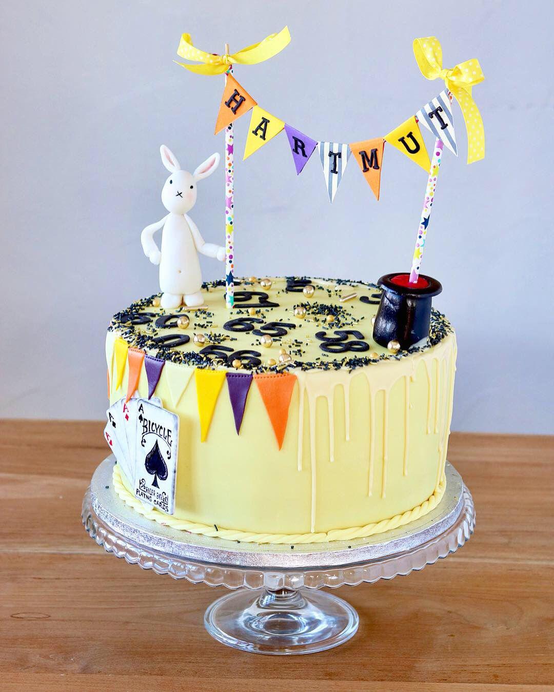 Pin von Cake Triebenbacher Moni auf Torten, Kuchen, Brot