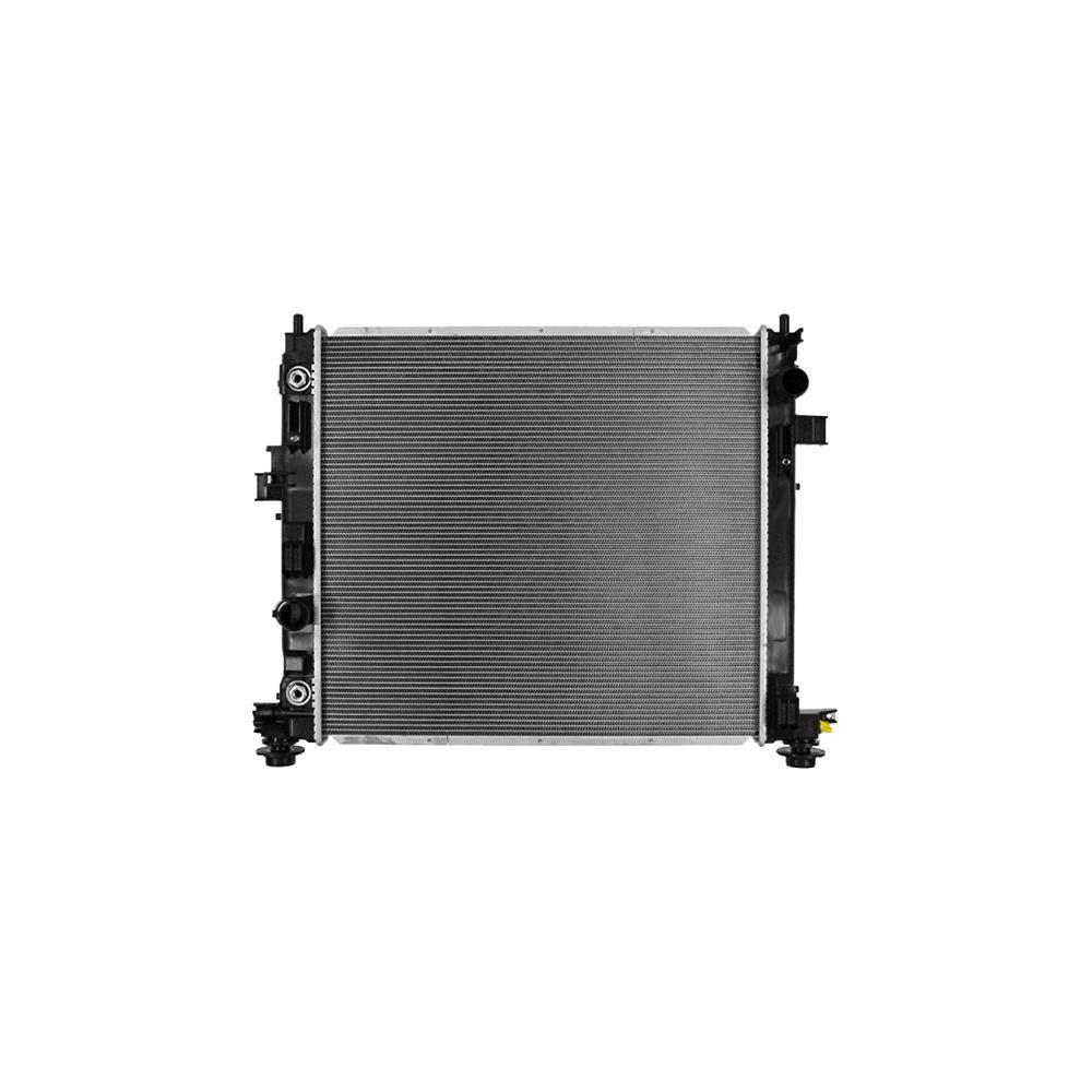 Apdi Radiator 8013349 Radiators Company Structure Radiator Cover