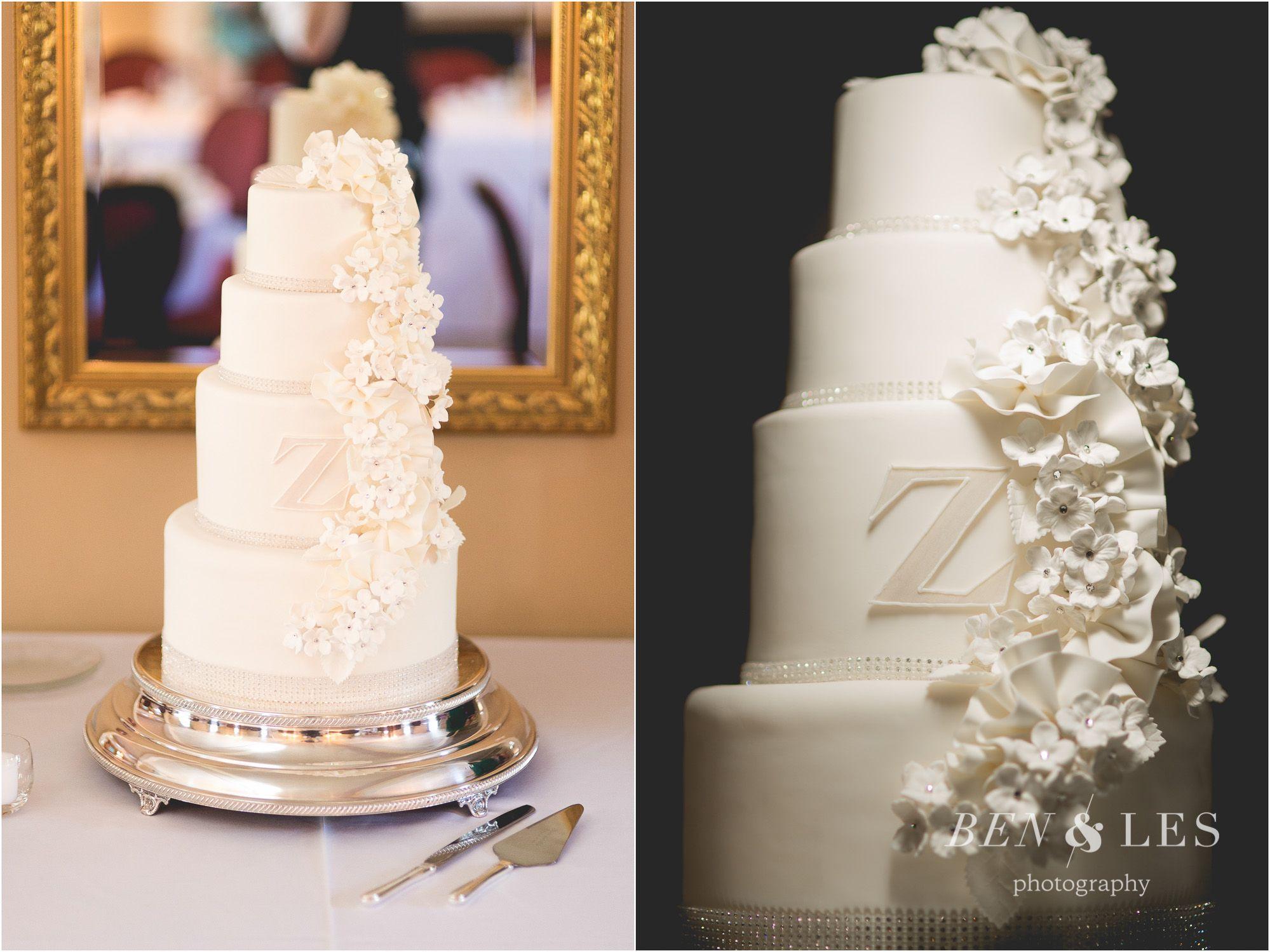 Ben & Les Photography Columbus Wedding Photography benandles.com