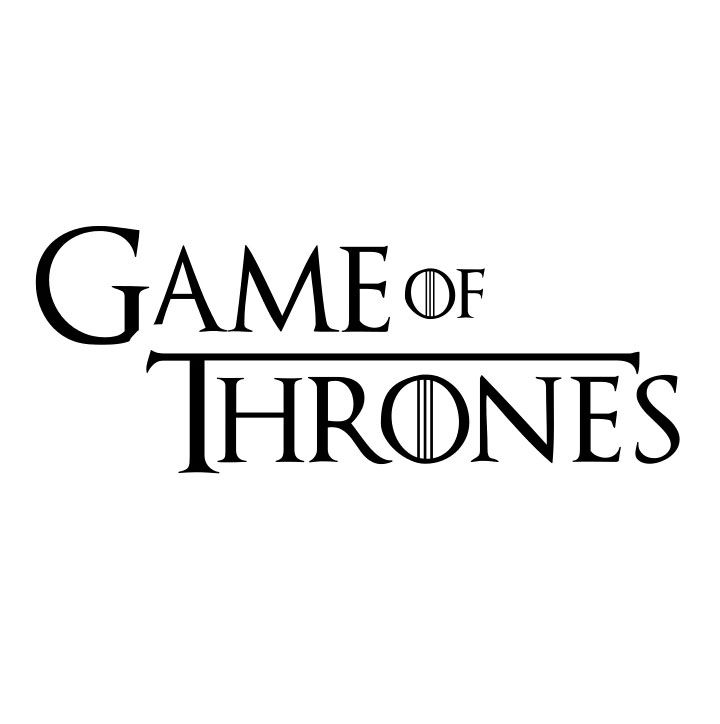 game of thrones logo - Yahoo Image Search Results   ASOIAF Game of ...