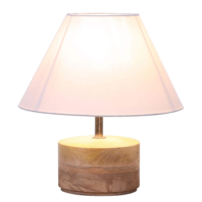 Ed Strahler Mit Bewegungsmelder Aussen Gunstige Leuchten Led Lampen Decke Kuche Kristall Deckenleuch Led Lampen Decke Nachttischlampe Touch Lampen Kaufen