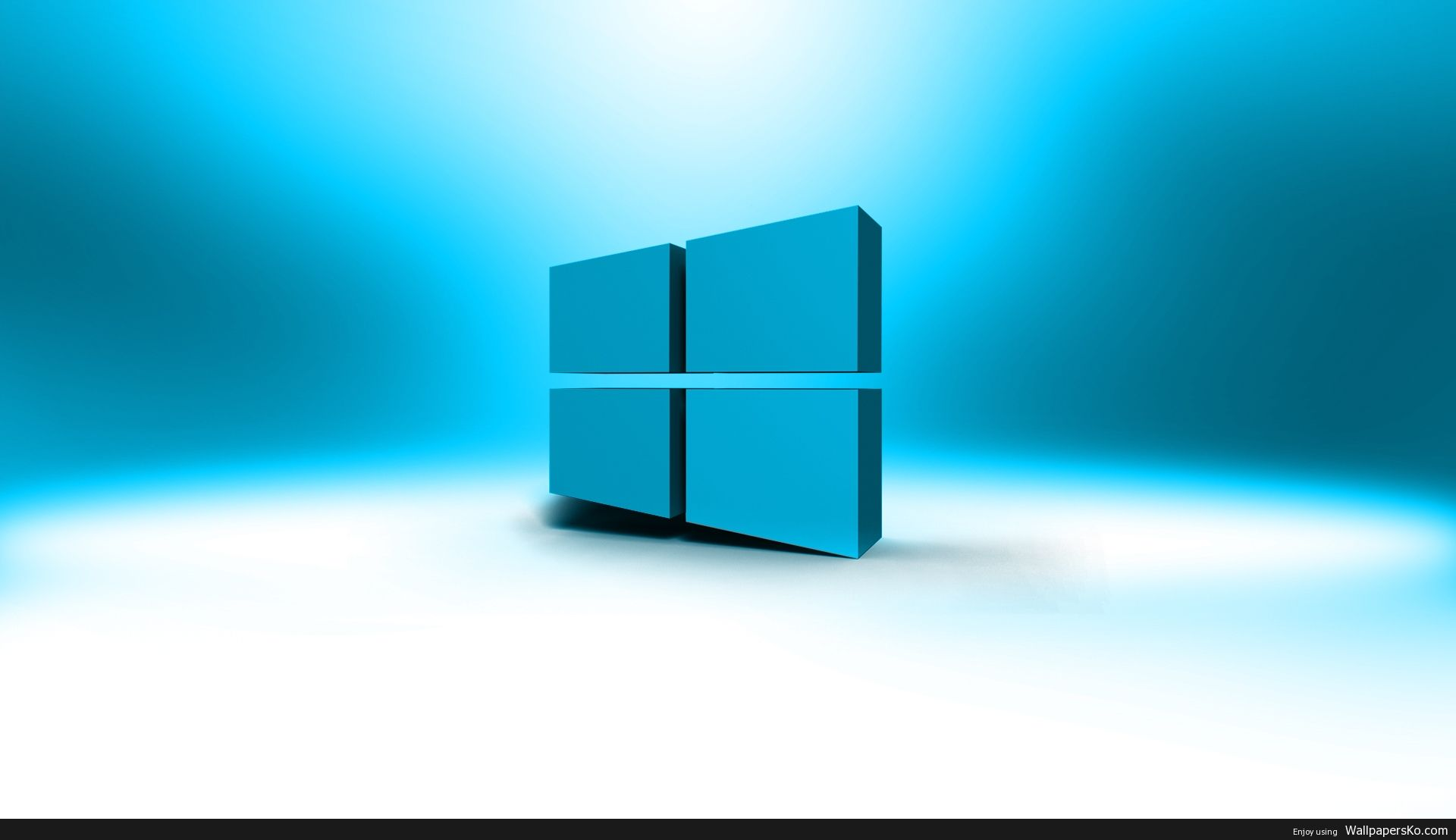 Windows 10 Windows 10 Logo Windows Windows 10 1080p Wallpaper Hdwallpaper Desktop Windows Wallpaper Windows 10 Spring Desktop Wallpaper