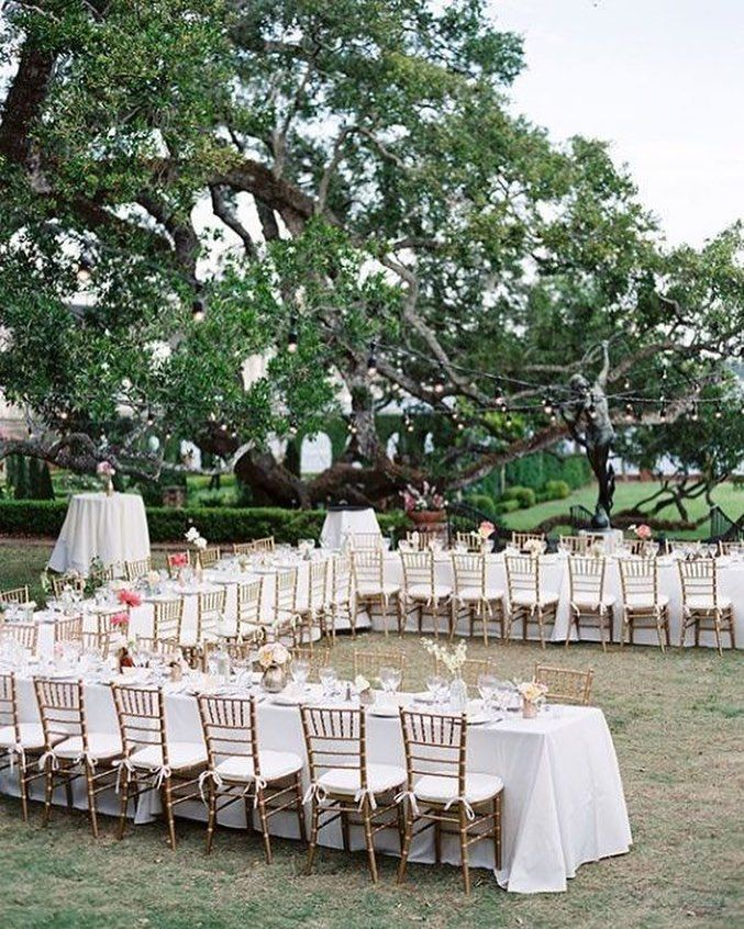 Ceremony Seating Reception: Pin By Regina Elders On Weddings