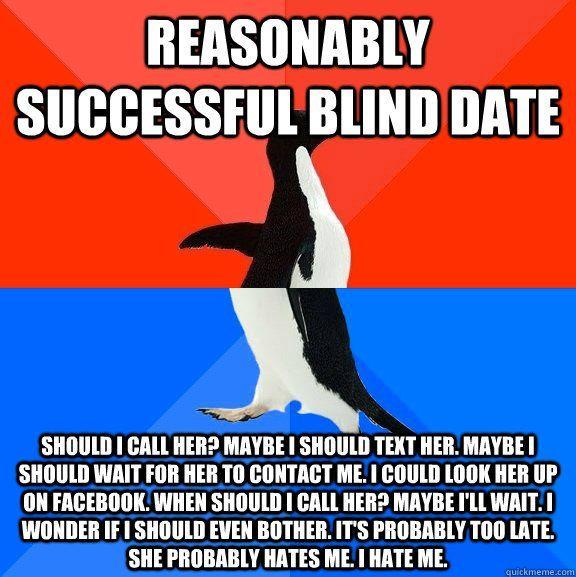 anita ekberg dating