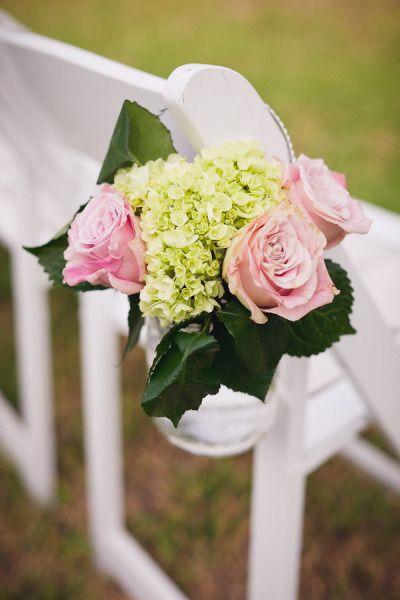 barr mansion wedding by caroline ben photography pinterest fleurs suspendues marcel et. Black Bedroom Furniture Sets. Home Design Ideas
