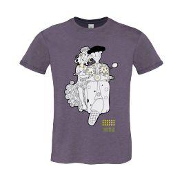 Camiseta #Vespa #moda #toros
