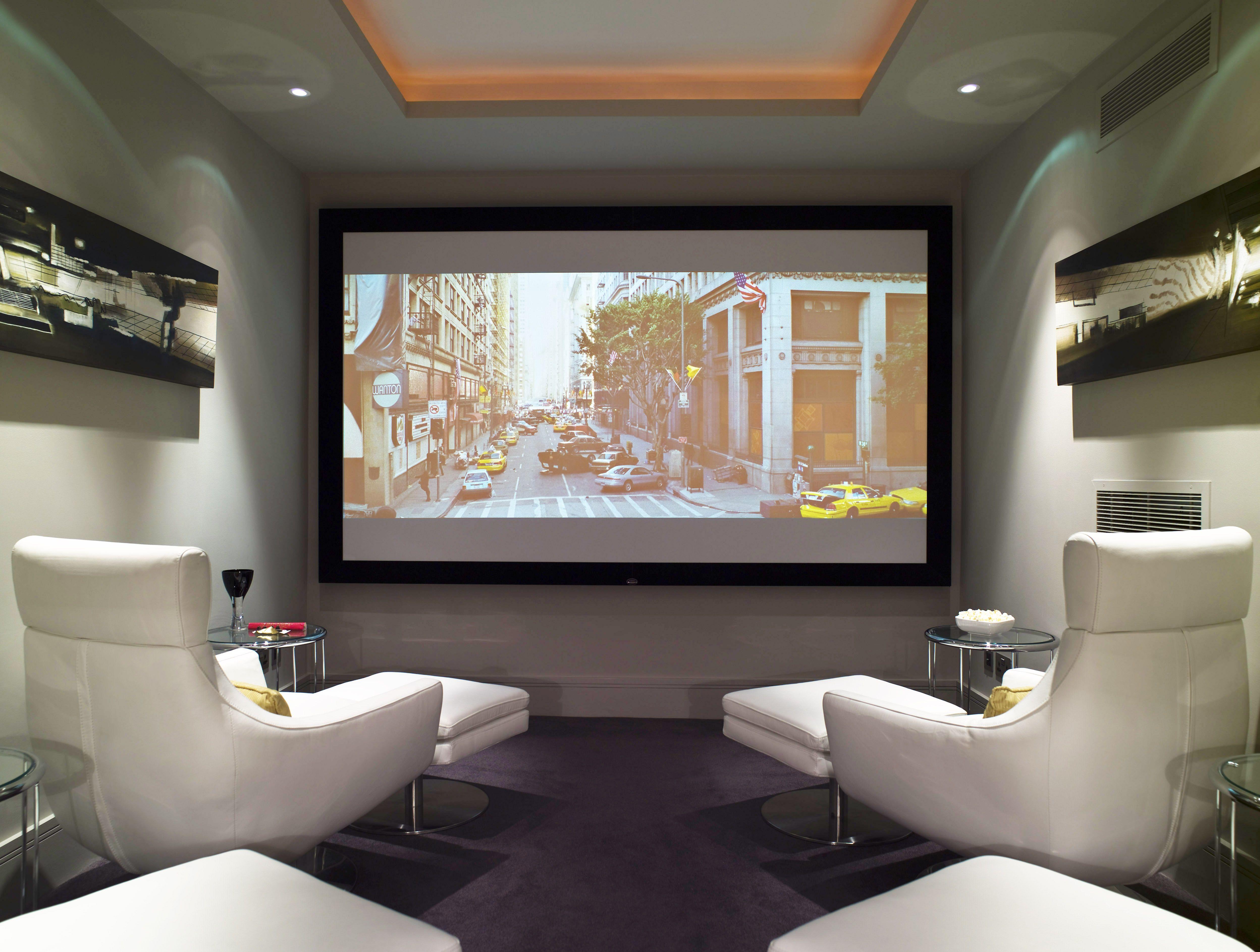 cinema room furniture. Designer Furniture And Home Accessories - Distinctify Furniture. Cinema RoomSofa Room