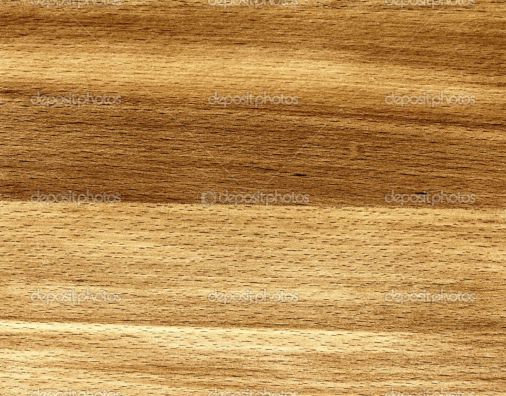 Wood Grain Texture Google Search Studies For Projects