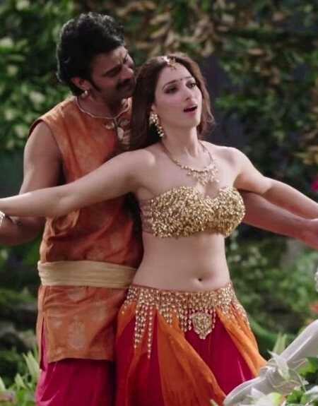 Hot Actresses Pics Tamanna Bhatia Actress Sexy Novel Pics