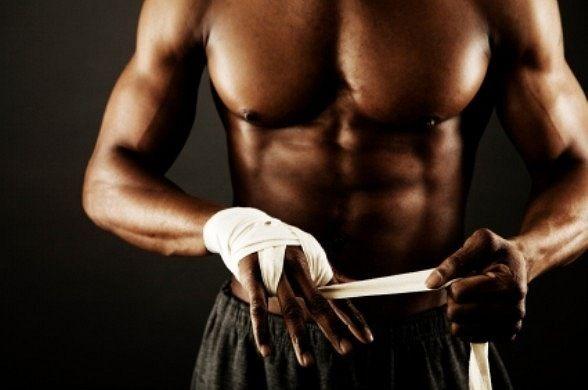 Sohranyonnye Fotografii 637 Fotografij Mma Workout Routine Mma Workout Celebrity Workout