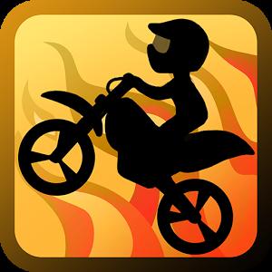 Bike Race Pro 5 6 Apk Hack Modded Full Version 2016 Download
