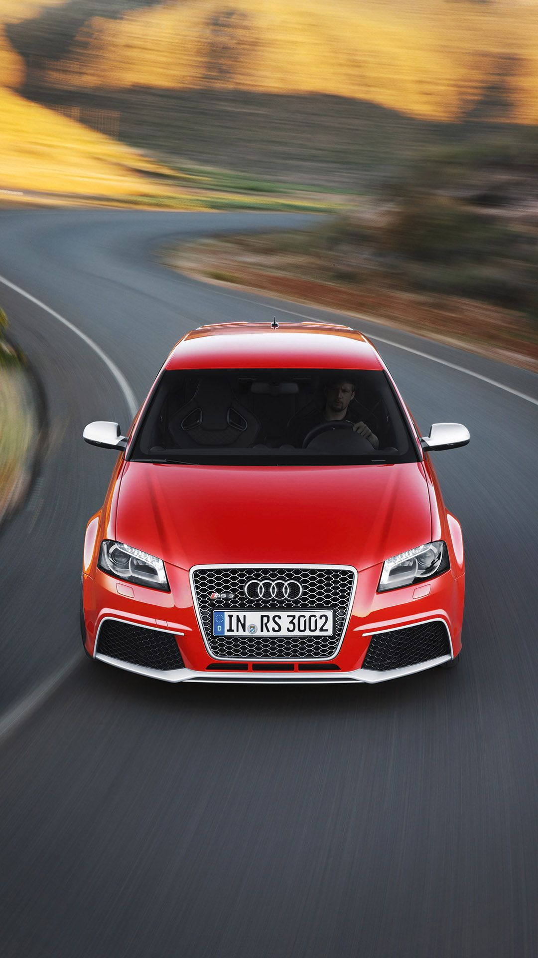 Audi Rs 3 Sportback Htc One Wallpaper Best Htc One Wallpapers Free And Easy To Download Audi Rs Luxury Cars Audi Audi Rs3