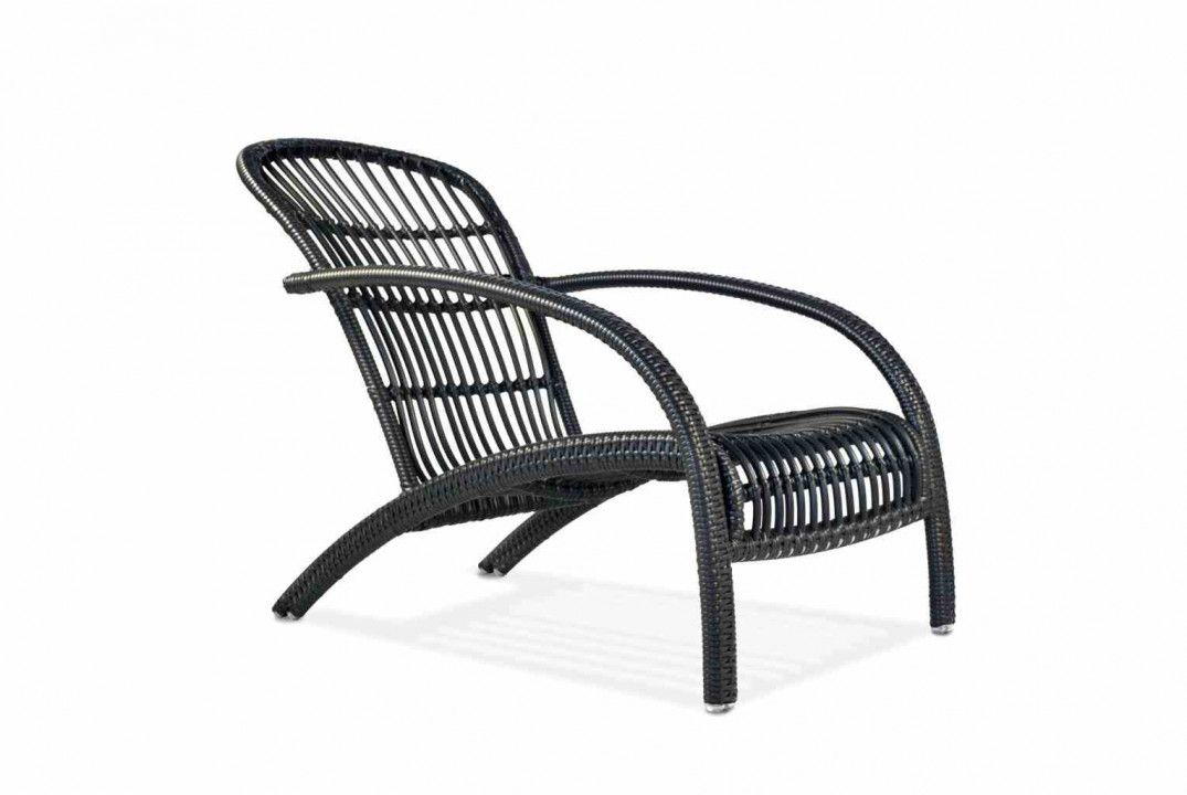 Plastic Wicker Adirondack Chairs Black Rattan Chair Adirondack Chair Porch Furniture