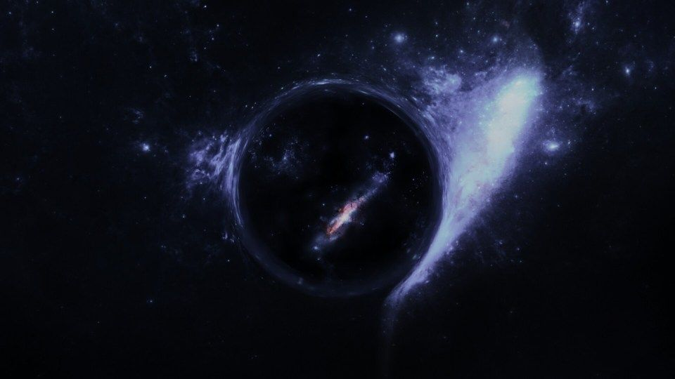 The Hidden Agenda Of Black Hole Hd Wallpaper Black Hole Hd Wallpaper In 2020 Hd Wallpaper Black Hole Wallpaper Black Hole