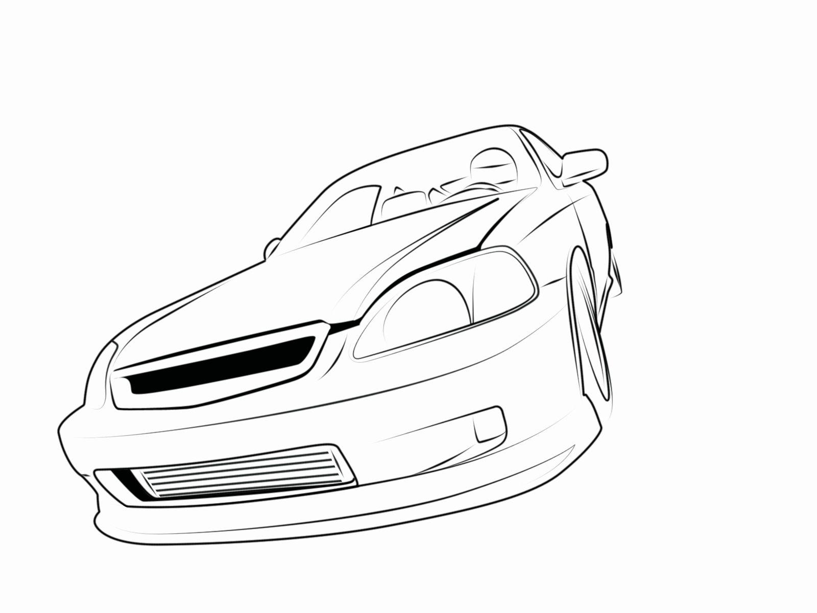 Custom Made Cars