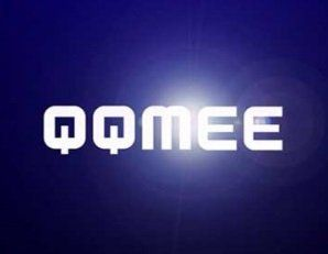 QQMEE J7 Duo MT6572 Android 4 4 2 Flash Files | Aio Mobile Stuff