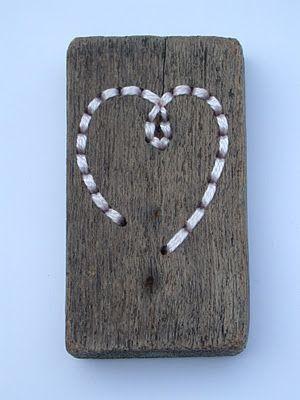 Driftwood Hearts For Sale Wood Jewellery Driftwood Art Wood Art