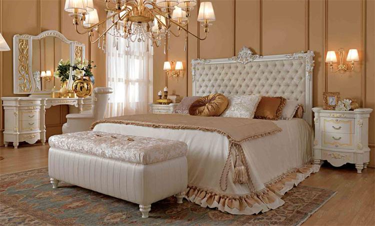 italienische schlafzimmer   Schlafzimmer   Pinterest   Italienisch ...