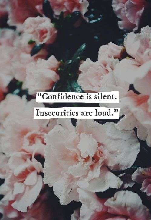 Quotes inspiration quotes pinterest inspiration wisdom and quotes inspiration candy flowersfresh flowerspretty mightylinksfo