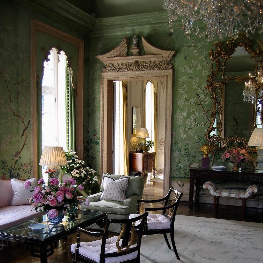 pin von bastricheva elena auf pinterest wohnen wohnzimmer und raum. Black Bedroom Furniture Sets. Home Design Ideas