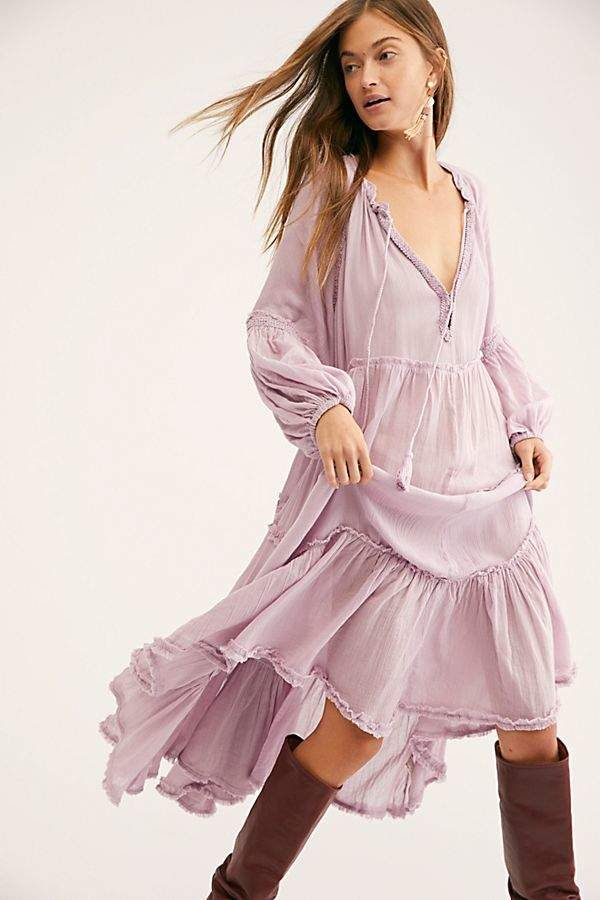 d3252d95d44fd The Endless Summer In The Moment Dress in 2019   Products   Dresses ...