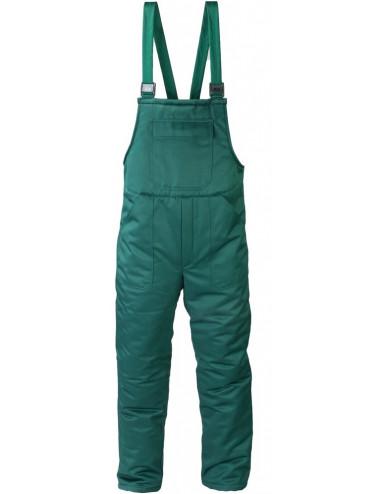 Odziez Do Mrozni I Chlodni Z Certyfikatem Kurtki Spodnie Obuwie Fashion Overalls Pants