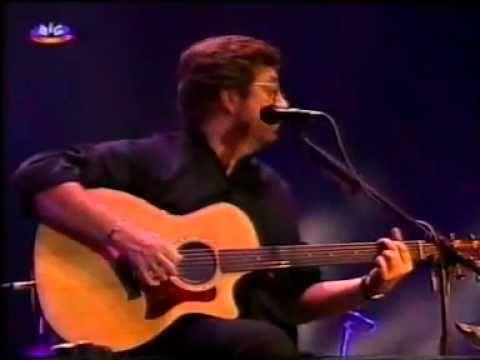 ▶ Rui Veloso - 'Fado do Ladrão Enamorado' - #Portugal