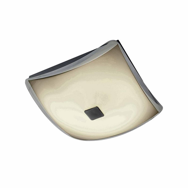 Deckenlampen Modern Design Runde Deckenleuchte Stoff Led Deckenfluter Dimmbar Mit Leselampe Lampe Flur Landhaus Deckenfluter Led Deckenleuchte Stoff Led
