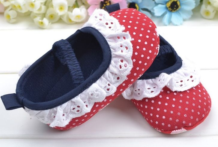 red baby sandals | toddlers red bottoms shoes- Source toddlers red bottoms shoes,Shoes ...