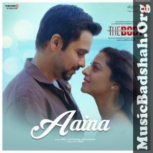 The Body 2019 Bollywood Hindi Movie Mp3 Songs Download Hindi Movies Mp3 Song Songs