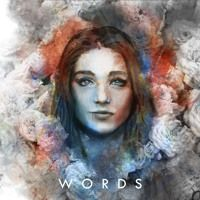 Birdy - Words (tofû remix) by tofû on SoundCloud